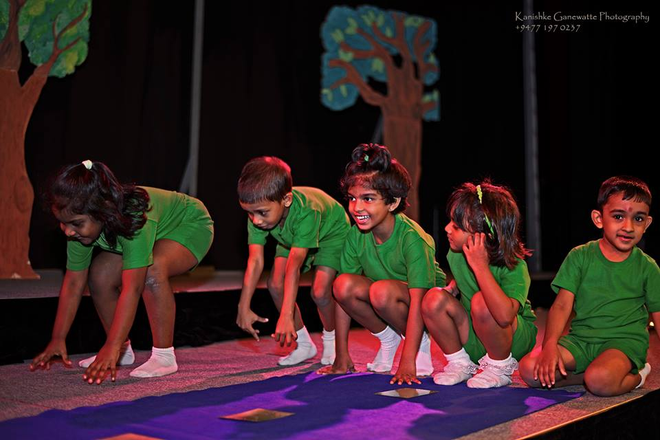 School-Play1