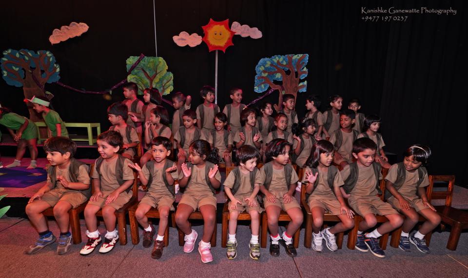 School-Play2