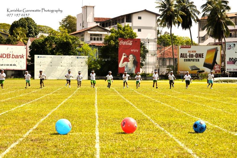 Sports-Meet3