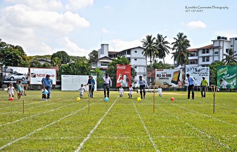 Sports-Meet4