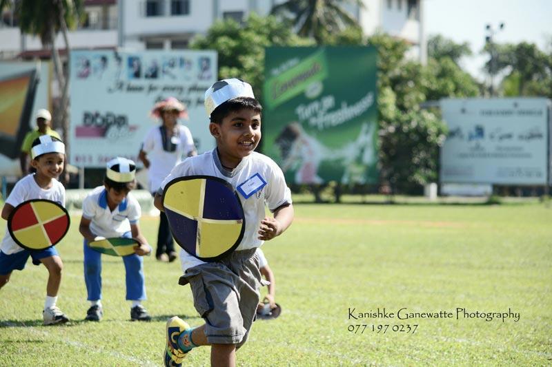 Sports-Meet6